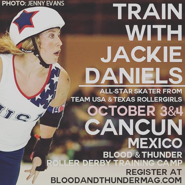 Hey Mexico! Want to train with one of the veryhellip