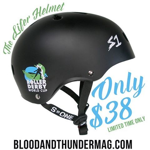 A very limited amount of these helmets were made andhellip