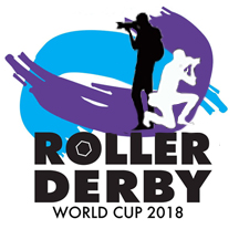 2018 RDWC Tournament Head Photographer Application Now Available